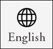 日本語/English