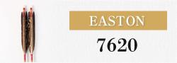 EASTON 7620