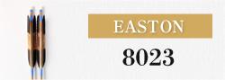 EASTON 8023