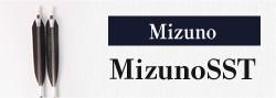 MizunoSST