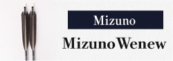 MizunoWenew