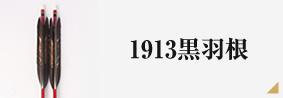 1913黒羽根