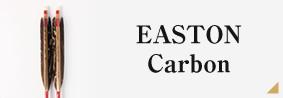 EASTON Carbon